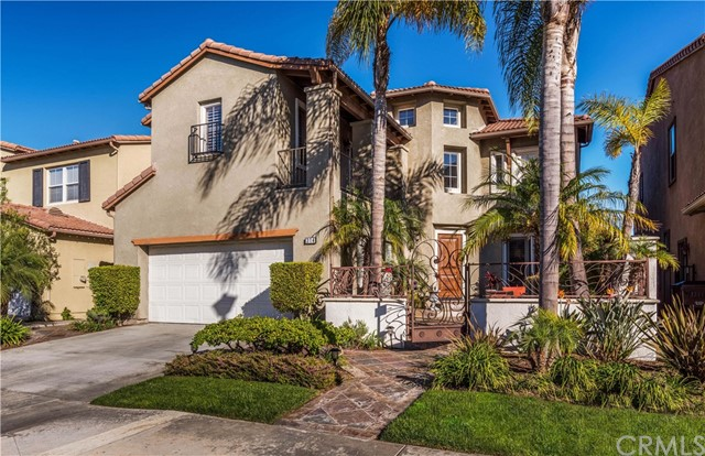 314 Manila Avenue, Long Beach, CA 90814