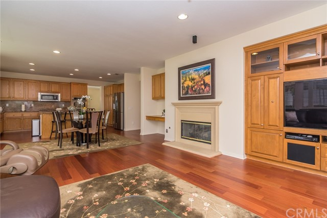 39980 New Haven Rd, Temecula, CA 92591 Photo 18