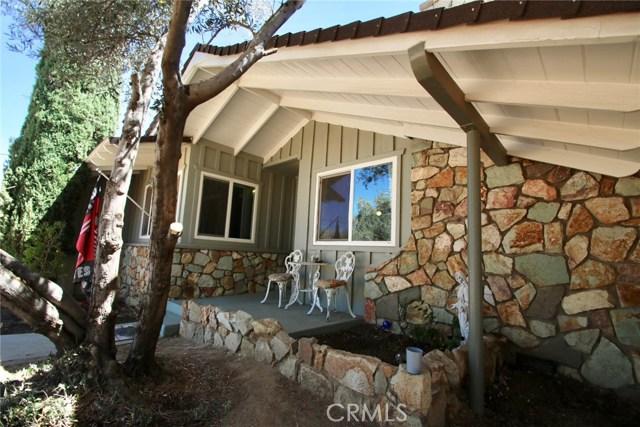 7515 Deer, Yucca Valley, CA 92284