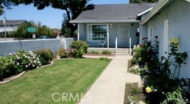 16316 Inglewood Avenue, Lawndale, CA 90260