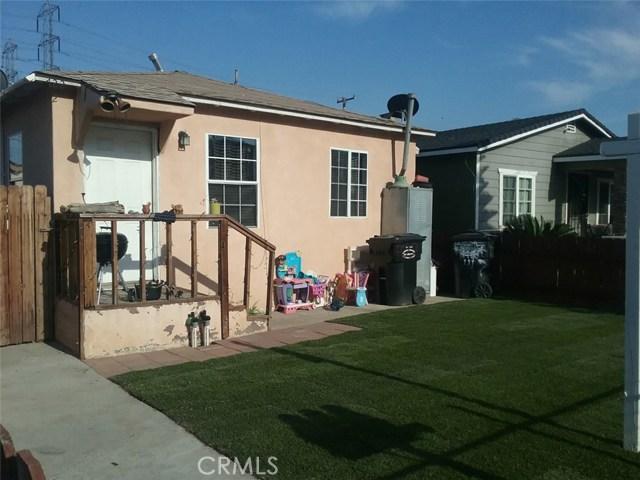 720 Brady Avenue, East Los Angeles, CA 90022
