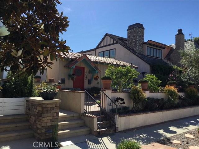 304 Larkspur Avenue, Corona del Mar, CA 92625