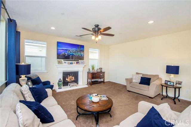 18102 Krameria Avenue, Riverside, CA 92508