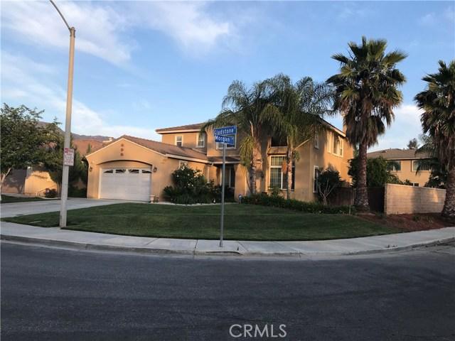 27631 Gladstone Drive, Moreno Valley, CA 92555