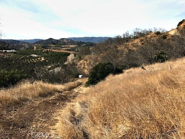 0 Carancho Road, Temecula, CA  Photo 9