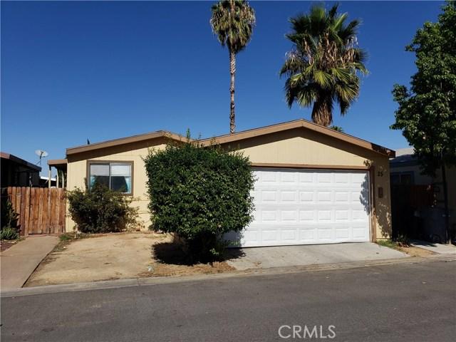 80 E Dawes Street 25, Perris, CA 92571