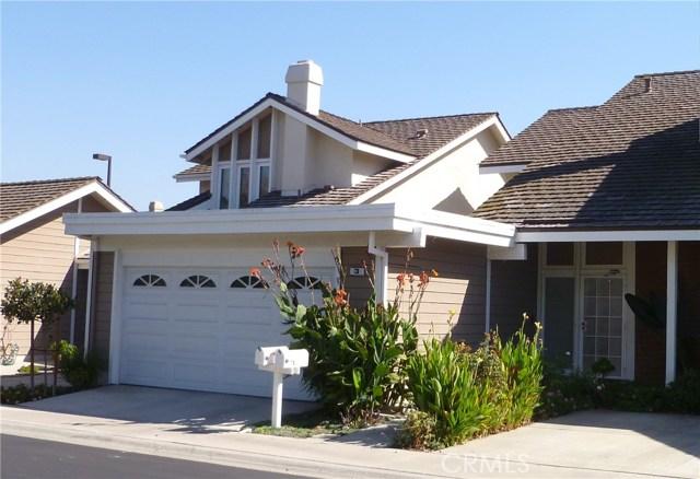 3 Pebblestone, Irvine, CA 92604 Photo 1
