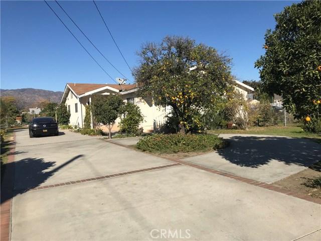 14713 Olive Street, Baldwin Park, CA 91706