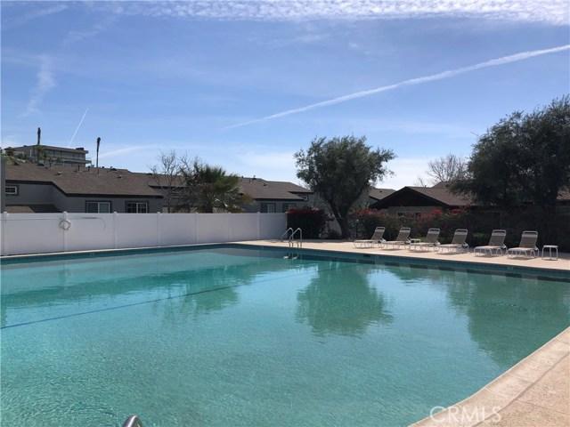 Image 7 of 5056 Lakeview Ave #25, Yorba Linda, CA 92886
