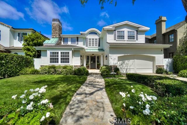 330 Snug Harbor Road | Cliffhaven (CLIF) | Newport Beach CA