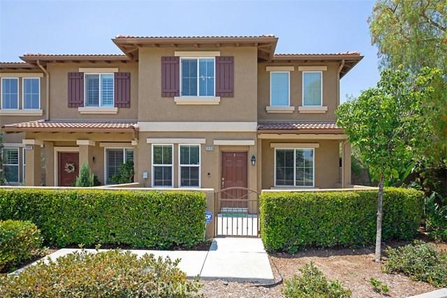 3090 N Shadyvale Street N, Orange, CA 92865