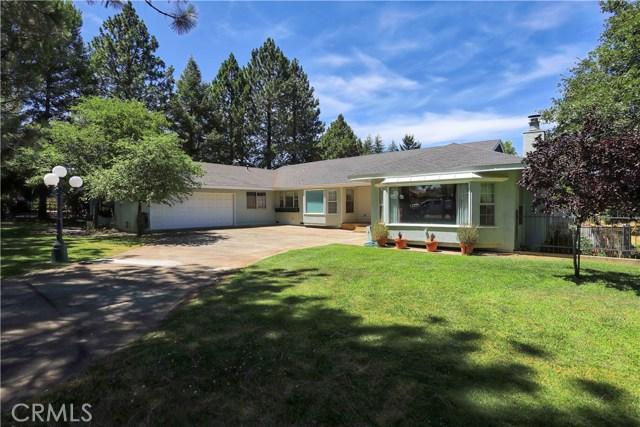 1679 Mcmahon Road, Lakeport, CA 95453