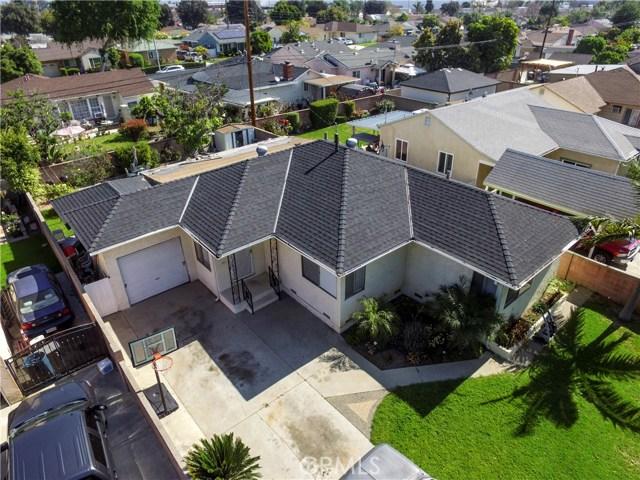 11317 La Docena Lane, Santa Fe Springs, CA 90670