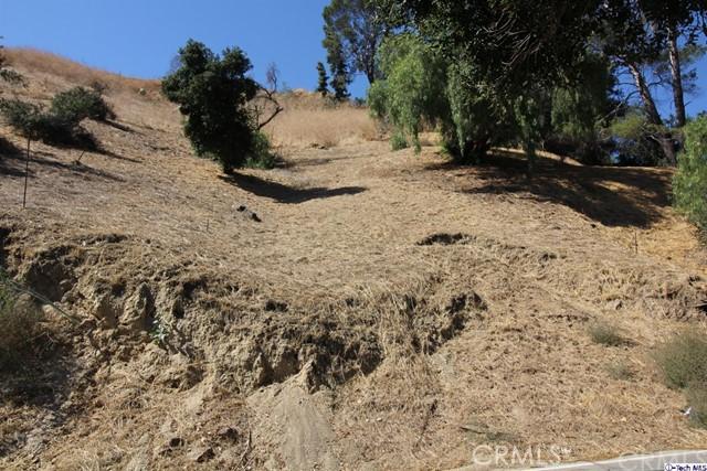 0 W Kagel Canyon St, Kagel Canyon, CA 91342 Photo 3