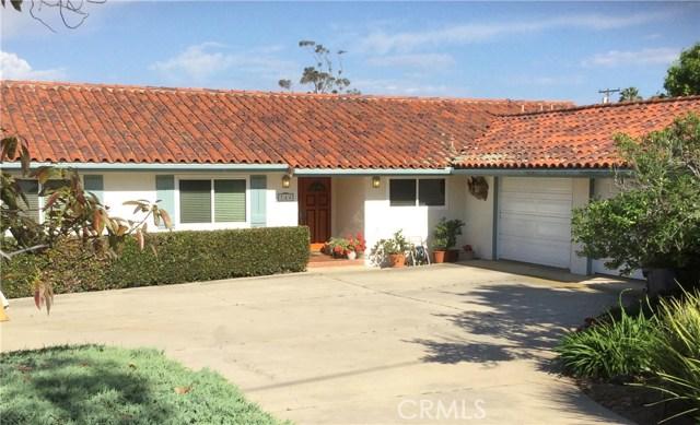244 Spanish Spur, Fallbrook, CA 92028