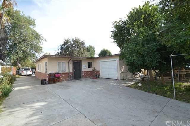 1448 Millet, South El Monte, CA 91733