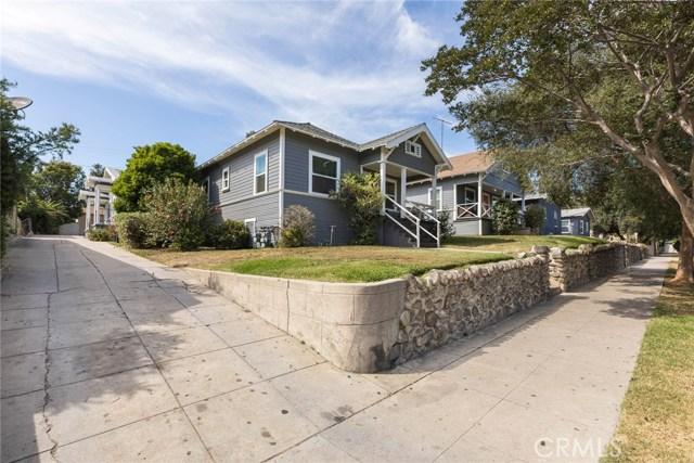 2637 Granada Street, Cypress Park, CA 90065