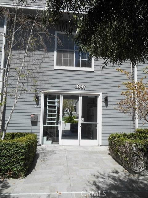 1097 Blanche St, Pasadena, CA 91106 Photo 2