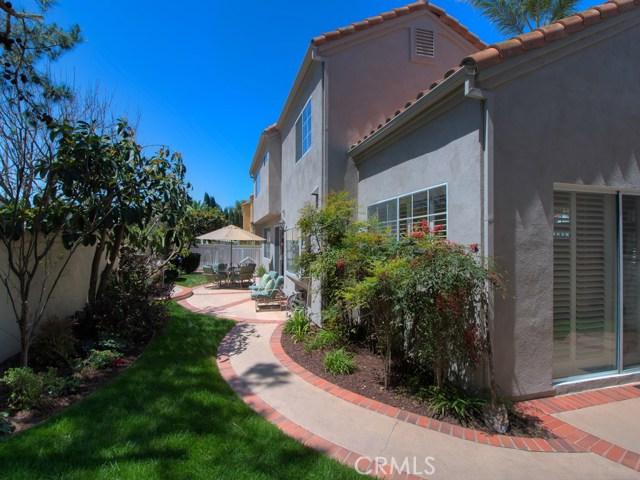 5 Cortona, Irvine, CA 92614 Photo 25