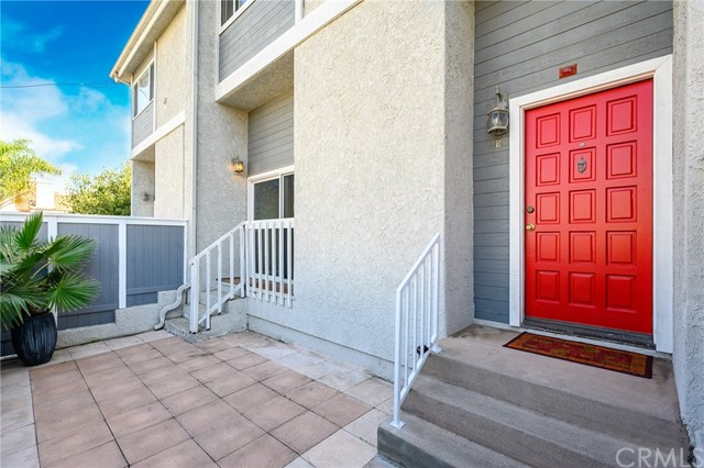 1916 Mathews Avenue B, Redondo Beach, CA 90278