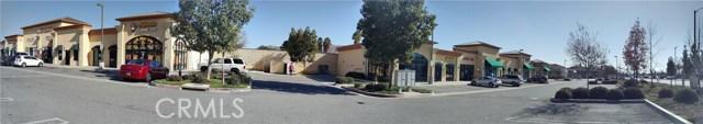 16380 Perris Boulevard, Moreno Valley, CA 92551