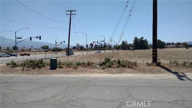 0 N State St. Drive, San Jacinto, CA 92583