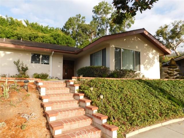 Image 2 of 1337 Riedel Ave, Fullerton, CA 92831
