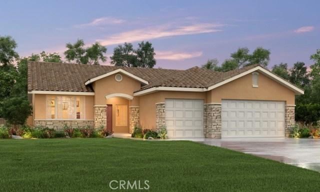 1618 Dock Avenue, Los Banos, CA 93635