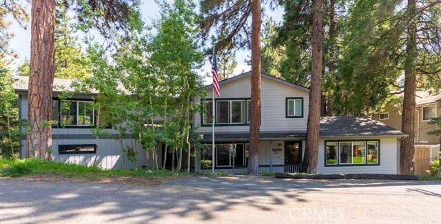 31335 Onacrest Drive, Running Springs, CA 92382
