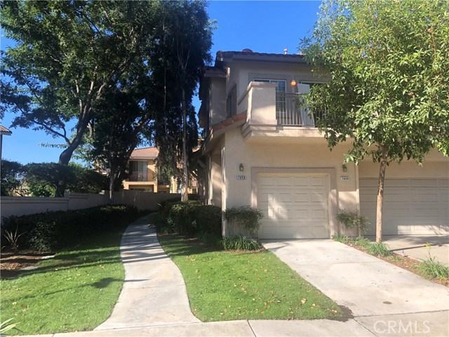 Details for 7958 Horizon View Drive, Anaheim Hills, CA 92808