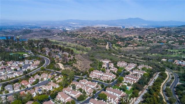 5 Starshine, Irvine, CA 92603 Photo 29