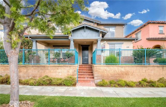 2043 Hessen Street, Fullerton, CA 92833