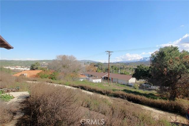 7520 Boyd Avenue, Corona, CA 92881
