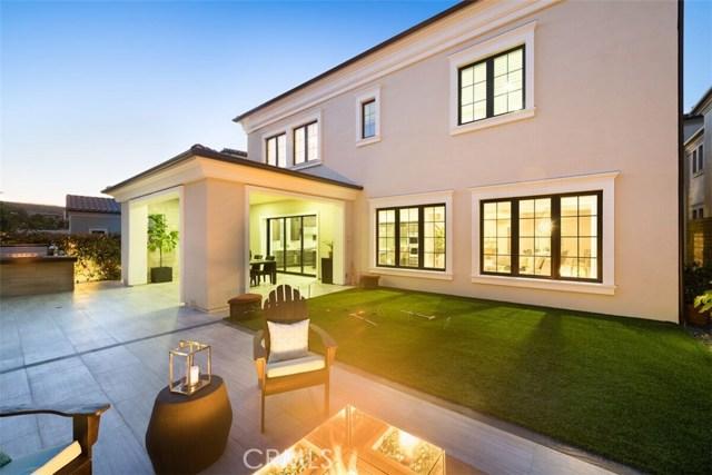 110 Gardenview, Irvine, CA 92618 Photo 35