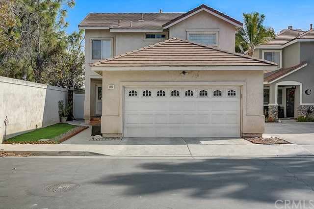 Photo of 1051 Primrose Lane, Corona, CA 92880