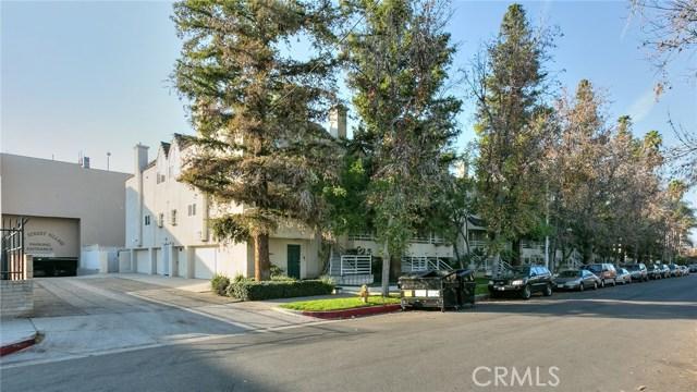 5145 Yarmouth Avenue 30, Encino, CA 91316