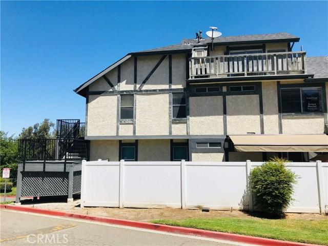519 S Walnut Street 16, La Habra, CA 90631