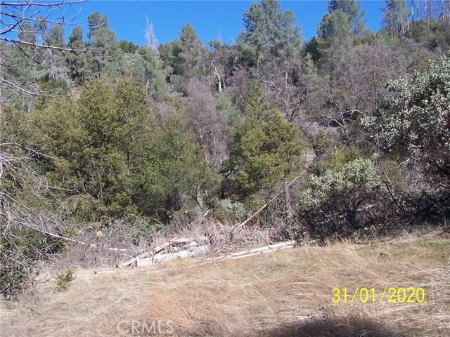 1751 Shanny Creek, Ahwahnee, CA 93601