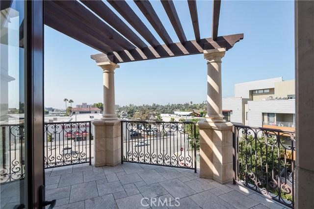 250 S De Lacey Av, Pasadena, CA 91105 Photo 9