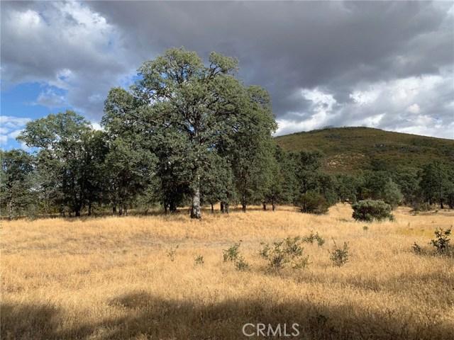 24255 Morgan Valley Road, Lower Lake, CA 95457