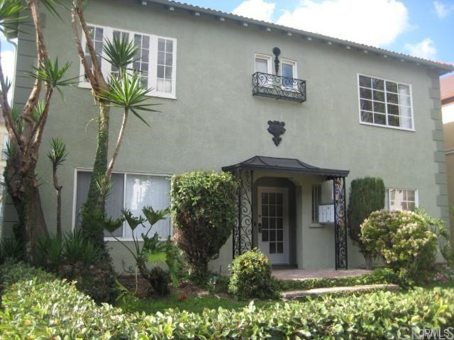 227 S Gale Drive 4, Beverly Hills, CA 90211