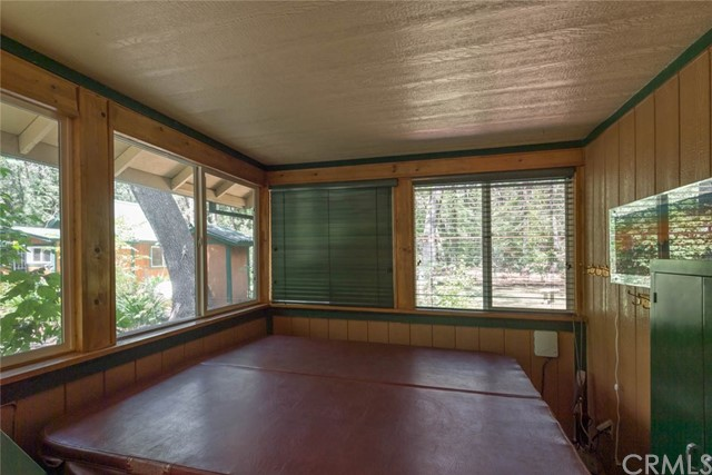 16341 Stage Rd, Forest Ranch, CA 95942 Photo 22