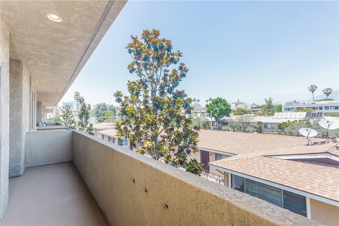 221 S Oak Knoll Av, Pasadena, CA 91101 Photo 27