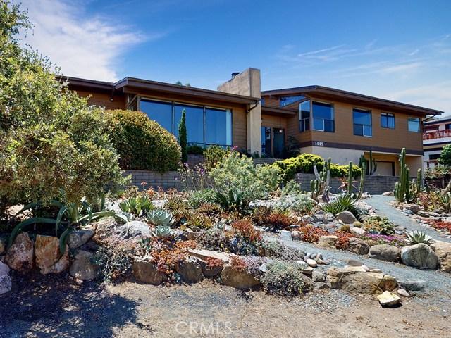 1449 Santa Maria Avenue, Los Osos, CA 93402