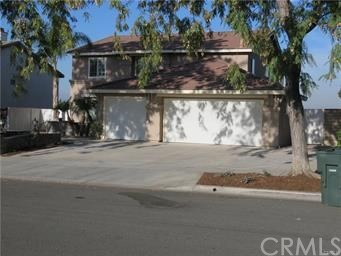 1165 Carter Lane, Corona, CA 92881