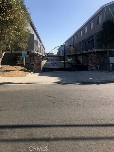 14630 Halldale Avenue 10, Gardena, CA 90247