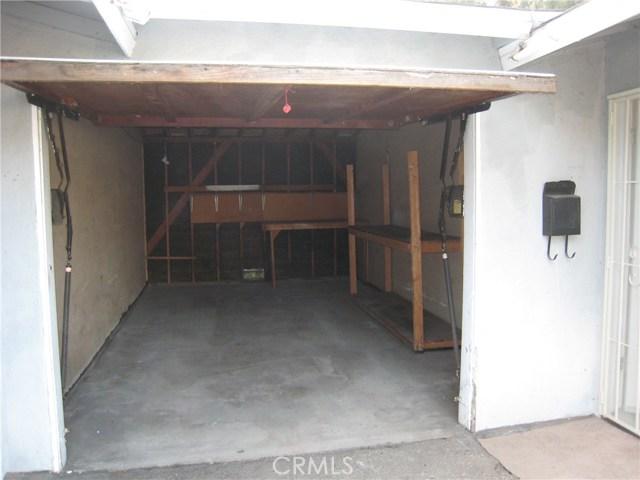 Image 2 of 2358 W Roberta Ave, Fullerton, CA 92833