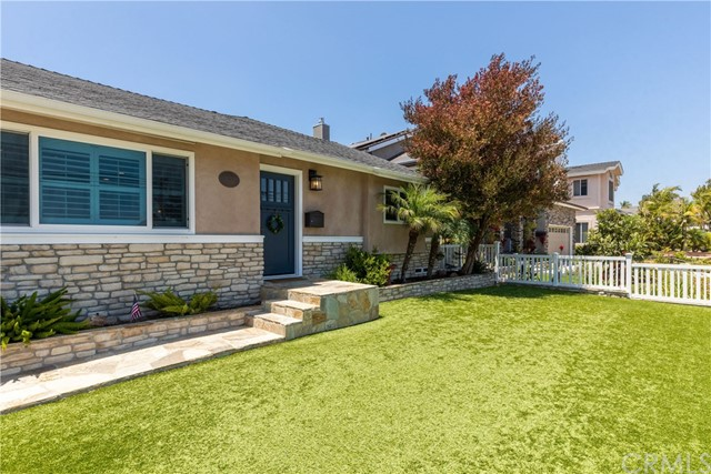 Photo of 21233 Palos Verdes Boulevard, Torrance, CA 90503