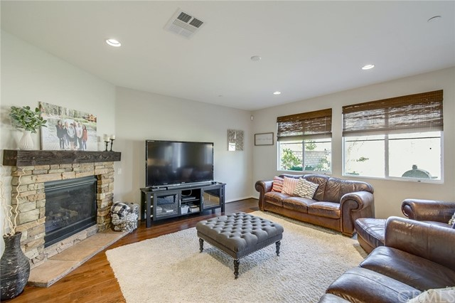22617 Dragonfly Ct, Acton, CA 91350 Photo 10