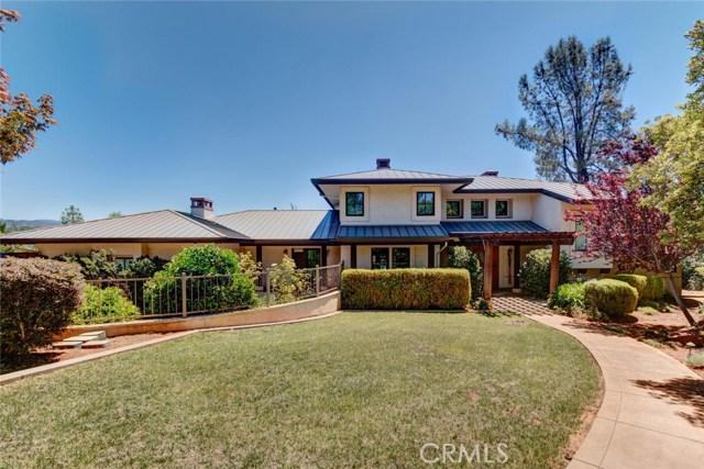 4510 Lindenbaum Lane, Paradise, CA 95969